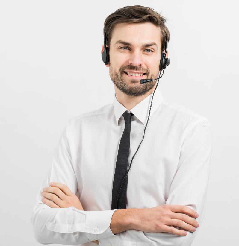klantenservice
